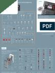 fire finder XLS 1.pdf
