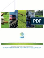 guarantee-provision-guideline-2012-ind.pdf