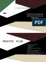 Formato Plan Urbano (2)