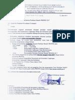 170526133904Surat Undangan Penyampaian Dok SA 2017 Tahap 2