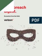 rp_data-breach-digest_en.pdf