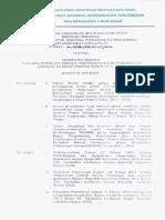 160405075906SK penetapan peserta 2015-2016_opt.pdf