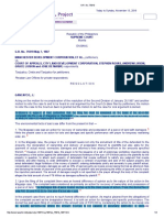 Manchester V. CA.pdf