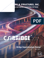 Bsd Irc 2011.PDF Bridge
