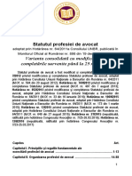 Extras_Statut_Consolidat_actualizat_la_26-MAI-2017_260517.pdf