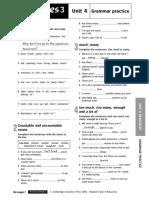Messages3-04.pdf