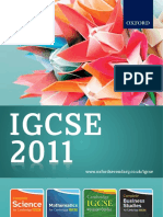 46739285-IGCSE-Catalogue-2011.pdf