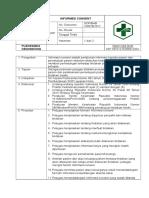 079 SOP inform consent.docx