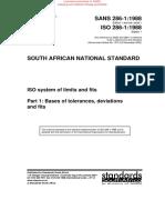 pdfpreviewphp Copy.pdf