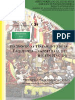 taquipnea transi.pdf