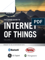 2605430-dzone-internetofthings-2016.pdf