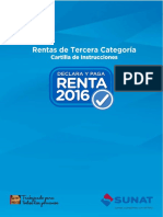 cartilla-tercera-categoria.docx