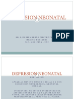 40781185-Depresion-Neonatal.ppt