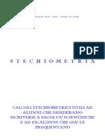 Corso_di_Stechiometria.pdf