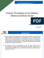 3 Avances Tecnologicos ELD - F.Casasola.pdf