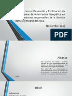 propuesta de estandarizacin gis.pdf