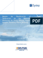 Inf-Final-Edelmag-30-04-2014.pdf