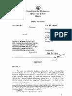 akang vs. isulan.pdf
