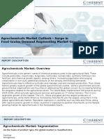 Agrochemicals Market (copy).pdf