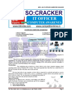76IBPS_SO-IT_OFFICER-COMPUTER_CRACKER.pdf