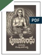 269005474-Poojasindhu-by-Bharath-Sasthry.pdf