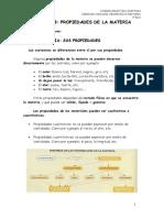 30084.pdf