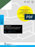 documents.mx_manual-ricoh-v01-en-webprint.pdf
