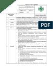 ep.3_SPO Pertemuan Tinjauan Manajemen.docx