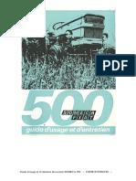 SOMECA_500.pdf