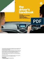 documents.mx_drivers-handbook.pdf