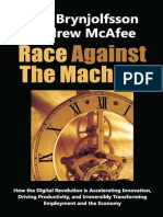 Brynjolfsson e McAfee - Race against the machine.epub