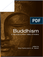 Buddhism in The Krishna Valley of Andhra