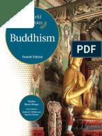 Buddhism - World Religions