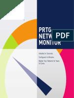 Trust Systems Product Flyer_prtg_en