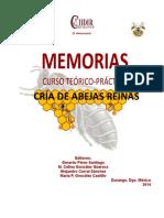 anexo_2401-5-2014-02-14 (1).pdf