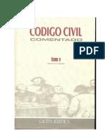 codigo-civil-comentado-tomo-v.pdf