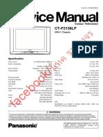tvpana CT-F2136LP.pdf