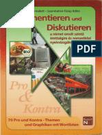 1Argumentieren und Diskutiere.pdf