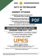 UPES2016-2017.pdf