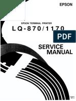 Epson LQ-870 LQ-1170.pdf