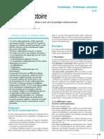 arret circulatoire.pdf