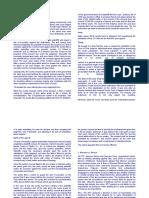 Case Digest Batch 6 (Blue)