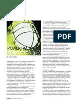 2006_18_spring_wiring_matters_power_factor_correction_pfc.pdf