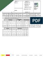 Report_802.pdf