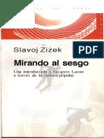 272455762-Žižek-S-Mirando-al-sesgo-1-pdf.pdf
