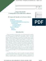Historia - El origen del mundo en la Grecia clásica.pdf