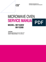 Micro Wave Oven Repair Guide.pdf