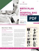 BirthPlan_HospitalBagChecklist2017-1