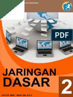 Jaringan Dasar 2 ok.pdf