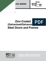 SDI_112.pdf
